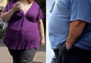 Obésité et discriminations liées au poids