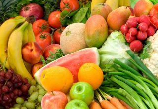 Manger végétarien permettrait de réduire le risque de diabète