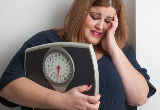 Traitement médical de l'obésité par Sémaglutide
