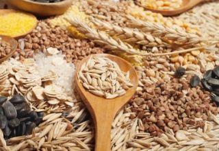 Consommation de céréales entières et risque de diabète de type 2