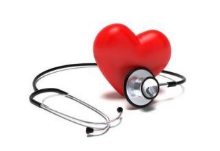 Statines et prévention cardiovasculaire primaire chez les sujets de plus de 75 ans