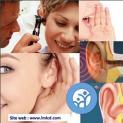 Les diabétiques sont deux fois plus susceptibles de souffrir de déficience auditive