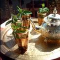 Du thé contre les maladies cardiovasculaires
