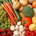 Qualité du régime alimentaire et diminution du risque de décès