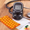 Canagliflozine et réduction des événements cardiovasculaires