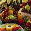 Des fruits et légumes à 20 ans : les bénéfices se mesurent encore 20 ans plus tard