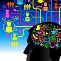 Hypoglycémie et fonction cognitive