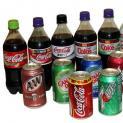 Consommation de boissons sucrées et light et risque ultérieur de diabète de type 2