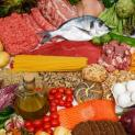 Intestin et choix des aliments