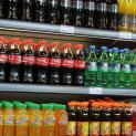 Les sodas sucrés associés aux calcifications des artères du cœur