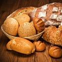 La consommation de céréales complètes réduirait nettement le risque de mortalité