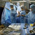 Carcinome papillaire thyroïdien et chirurgie