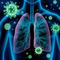 Coronavirus et Hydroxychloroquine : l'étude qui redonne espoir