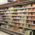 La consommation d'aliments industriels est associée à une mortalité globale supérieure
