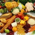 Nouvelles recommandations nutritionnelles ?
