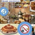 Aid El Fitr : Quelles précautions pour les diabétiques ?