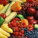 Alimentation et cancer : Quels conseils à donner à vos patients?