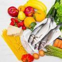 Le régime méditerranéen et réduction du poids et du risque cardiovasculaire