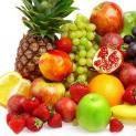 Une plus grande consommation de fruits dès l'adolescence diminue le risque de cancer du sein